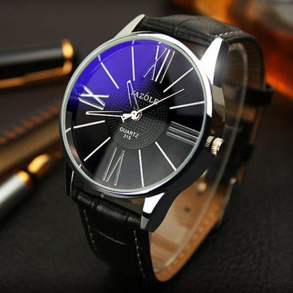 Mens-Watches-Top-Brand-Luxury-2017-Yazole-Watch-Men-Fashion-Business-Quartz-watch-Minimalist-Belt-Male_15