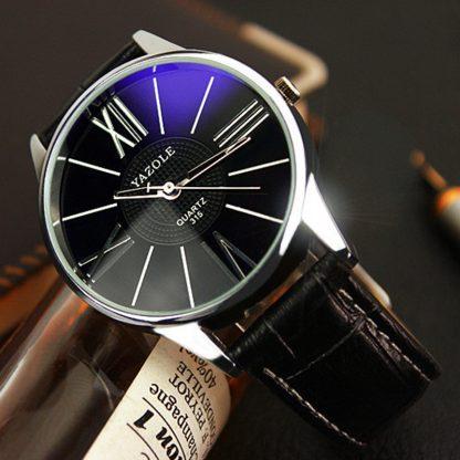 Mens-Watches-Top-Brand-Luxury-2017-Yazole-Watch-Men-Fashion-Business-Quartz-watch-Minimalist-Belt-Male_16