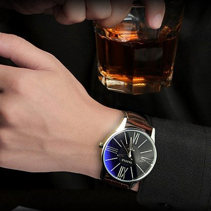 Mens-Watches-Top-Brand-Luxury-2017-Yazole-Watch-Men-Fashion-Business-Quartz-watch-Minimalist-Belt-Male_17