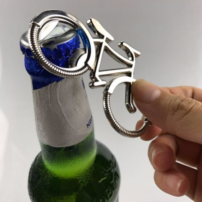 Metal-Beer-Bottle-Opener-Cute-Bike-Bicycle-Keychain-Key-Rings-For-Lover-Biker-Bottle-Openers-Creative_33