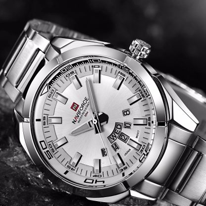 NAVIFORCE-Brand-Men-Watches-Luxury-Sport-Quartz-30M-Waterproof-Watches-Men-s-Stainless-Steel-Auto-Date_20