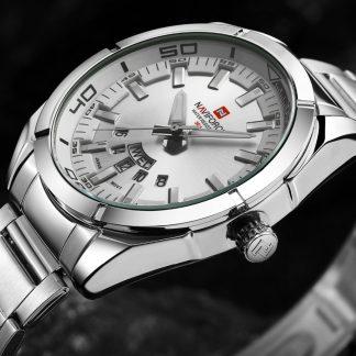 NAVIFORCE-Brand-Men-Watches-Luxury-Sport-Quartz-30M-Waterproof-Watches-Men-s-Stainless-Steel-Auto-Date_21