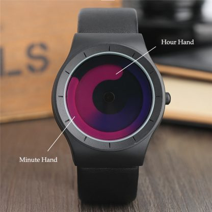 New-Concept-Watch-Minimalist-Style-Cool-Color-Spiral-Turntable-Novel-Stylish-Wristwatch-Geek-Fans-Gift-Male_20