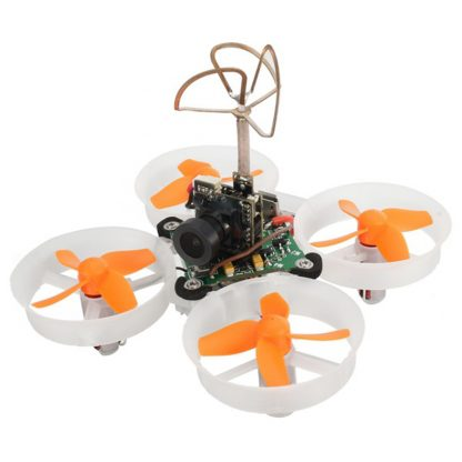 Newest-Eachine-E010S-65mm-Micro-FPV-Racing-Quadcopter-With-800TVL-CMOS-Based-On-F3-Brush-Flight_26
