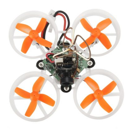 Newest-Eachine-E010S-65mm-Micro-FPV-Racing-Quadcopter-With-800TVL-CMOS-Based-On-F3-Brush-Flight_27