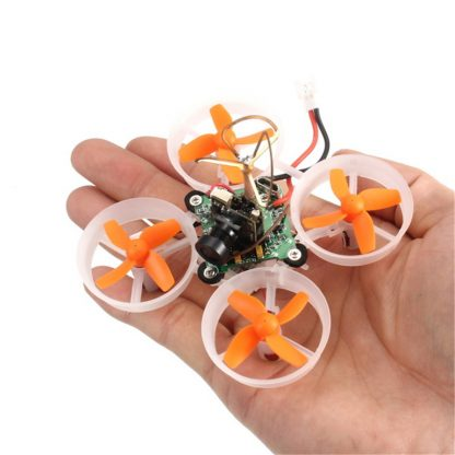 Newest-Eachine-E010S-65mm-Micro-FPV-Racing-Quadcopter-With-800TVL-CMOS-Based-On-F3-Brush-Flight_28