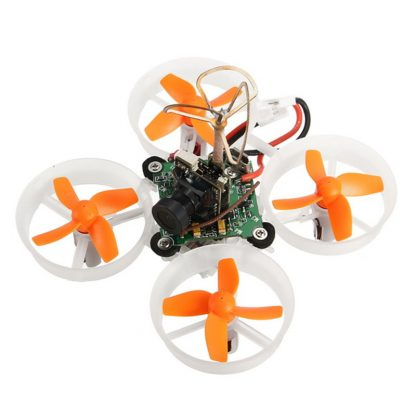 Newest-Eachine-E010S-65mm-Micro-FPV-Racing-Quadcopter-With-800TVL-CMOS-Based-On-F3-Brush-Flight_29