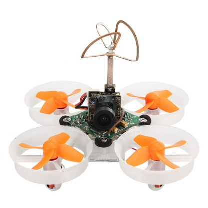 Newest-Eachine-E010S-65mm-Micro-FPV-Racing-Quadcopter-With-800TVL-CMOS-Based-On-F3-Brush-Flight_30