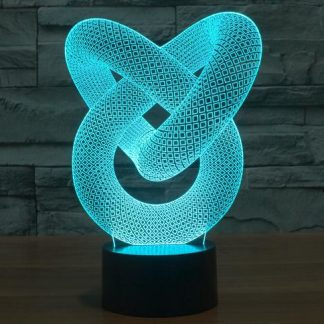 Novelty-3D-Decor-Bulbing-Night-Light-Holiday-Gadget-Electronic-LED-Lighting-Home-Table-Lamp-Desk-Nightlight.jpg_640x640