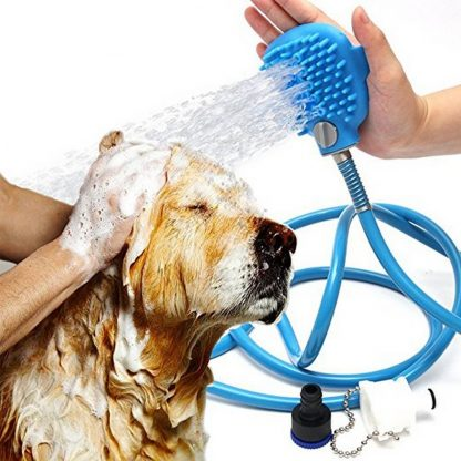 Pet-Bathing-Tool-Comfortable-Massager-Shower-Tool-Cleaning-Washing-Bath-Sprayers-Palm-Sized-Dog-Scrubber-Sprayer_25