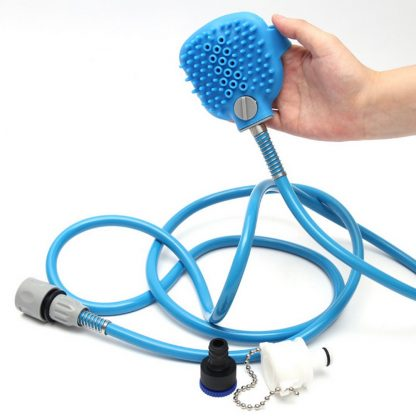 Pet-Bathing-Tool-Comfortable-Massager-Shower-Tool-Cleaning-Washing-Bath-Sprayers-Palm-Sized-Dog-Scrubber-Sprayer_26