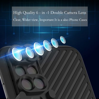 Phone-Cases-For-iPhone-7-Plus-Cover-Fashion-6-in-1-Wide-Angle-Fish-Eye-Macro_22