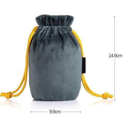 Portable-Folding-Travel-Air-Pillow-Inflatable-U-Shape-Neck-Cushion-PVC-Flocking-Office-Car-Plane-Sleeping_21