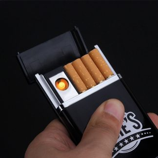 Portable-Plastic-Cigarette-Boxes-With-Electronic-USB-Lighter-Rechargeable-Flameless-Windproof-Lighter-Smoking-Gadgets-For-Men.jpg_640x640