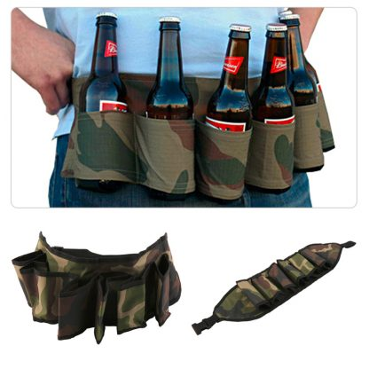 Practical-6-Pack-Beer-Soda-Drink-Camo-Belt-Holster-Beer-Bottle-Holder-Hunting-Tactical-Belt-For_5