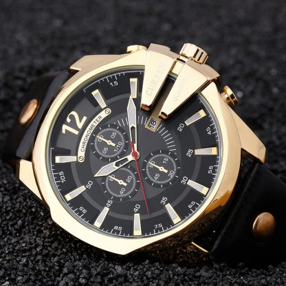 Relogio-Masculino-CURREN-Golden-Men-Watches-Top-Luxury-Popular-Brand-Watch-Man-Quartz-Gold-Watches-Clock