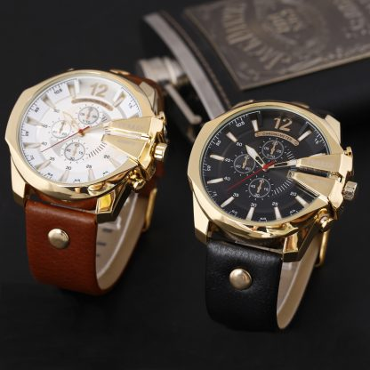 Relogio-Masculino-CURREN-Golden-Men-Watches-Top-Luxury-Popular-Brand-Watch-Man-Quartz-Gold-Watches-Clock_47