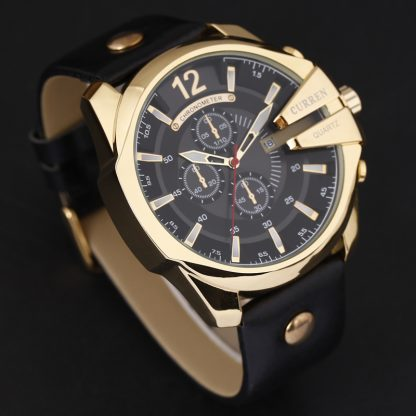 Relogio-Masculino-CURREN-Golden-Men-Watches-Top-Luxury-Popular-Brand-Watch-Man-Quartz-Gold-Watches-Clock_48
