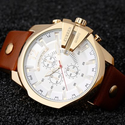 Relogio-Masculino-CURREN-Golden-Men-Watches-Top-Luxury-Popular-Brand-Watch-Man-Quartz-Gold-Watches-Clock_49