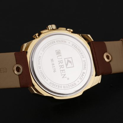 Relogio-Masculino-CURREN-Golden-Men-Watches-Top-Luxury-Popular-Brand-Watch-Man-Quartz-Gold-Watches-Clock_50
