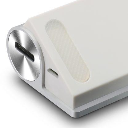 Rocketek-USB-HUB-High-Speed-Aluminum-Usb-3-0-Hubs-3-Port-Power-Interface-with-TF (2)