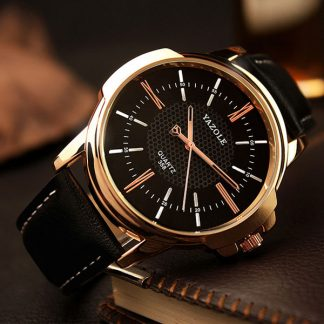 Rose-Gold-Wrist-Watch-Men-2018-Top-Brand-Luxury-Famous-Male-Clock-Quartz-Watch-Golden-Wristwatch_15