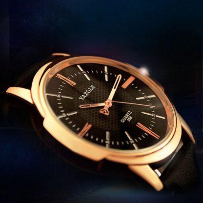 Rose-Gold-Wrist-Watch-Men-2018-Top-Brand-Luxury-Famous-Male-Clock-Quartz-Watch-Golden-Wristwatch_16