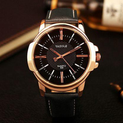 Rose-Gold-Wrist-Watch-Men-2018-Top-Brand-Luxury-Famous-Male-Clock-Quartz-Watch-Golden-Wristwatch_17
