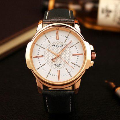 Rose-Gold-Wrist-Watch-Men-2018-Top-Brand-Luxury-Famous-Male-Clock-Quartz-Watch-Golden-Wristwatch_18