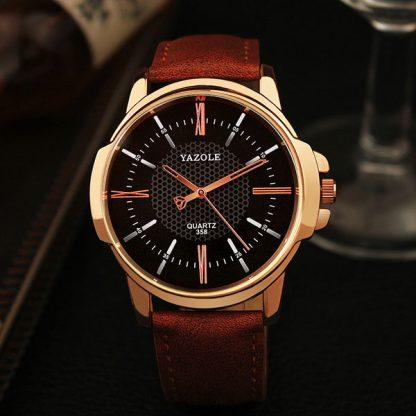 Rose-Gold-Wrist-Watch-Men-2018-Top-Brand-Luxury-Famous-Male-Clock-Quartz-Watch-Golden-Wristwatch_19