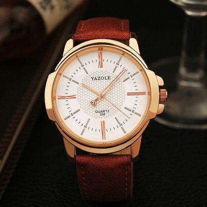 Rose-Gold-Wrist-Watch-Men-2018-Top-Brand-Luxury-Famous-Male-Clock-Quartz-Watch-Golden-Wristwatch_20