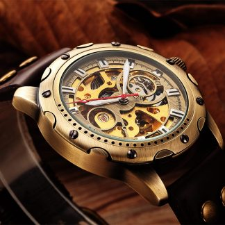 SHENHUA-Retro-Automatic-Mechanical-Watches-Men-Brand-Luxury-Leather-Skeleton-self-wind-Men-WristWatch-Gift-relogio_17