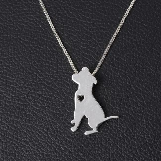 Silver-Plated-Dog-Pendant-Necklace-Heart-Dog-Breed-Charm-Personalized-Pets-Puppy-Adopt-Rescue-Christmas-Gift_11