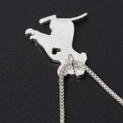 Silver-Plated-Dog-Pendant-Necklace-Heart-Dog-Breed-Charm-Personalized-Pets-Puppy-Adopt-Rescue-Christmas-Gift_12