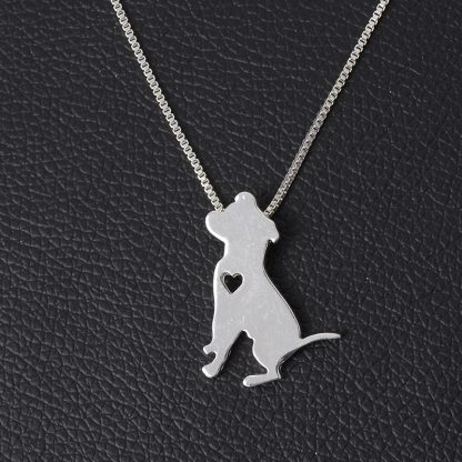 Silver-Plated-Dog-Pendant-Necklace-Heart-Dog-Breed-Charm-Personalized-Pets-Puppy-Adopt-Rescue-Christmas-Gift_54