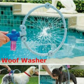 The-Woof-Washer-360-Pet-Dog-Cat-Bathing-Cleaner-360-Degree-Shower-Tool-Kit-Cleaning-By_29