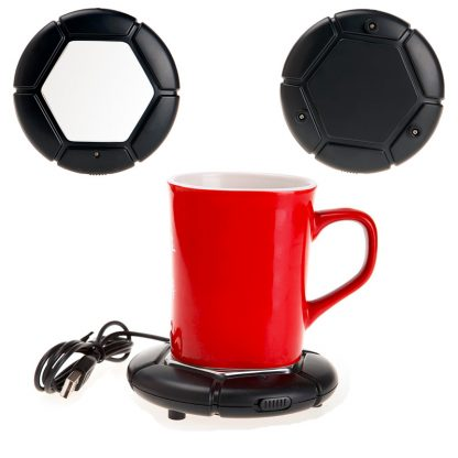 USB-Cup-Warmer-Portable-USB-Electronic-Gadget-Novelty-Powered-Cup-Warmer-Coffee-Tea-Drink-USB-Heater_25