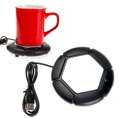 USB-Cup-Warmer-Portable-USB-Electronic-Gadget-Novelty-Powered-Cup-Warmer-Coffee-Tea-Drink-USB-Heater_26