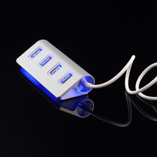 USB-HUB-4-Port-High-Speed-USB-2-0-Hub-USB-Port-Portable-OTG-HUB-USB_22