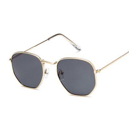 Vintage-Square-Sunglasses-Women-Men-Shades-Retro-Classic-Black-Sun-Glasses-Female-Male-Luxury-Brand-Designer_17