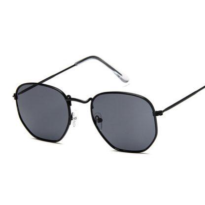 Vintage-Square-Sunglasses-Women-Men-Shades-Retro-Classic-Black-Sun-Glasses-Female-Male-Luxury-Brand-Designer_18