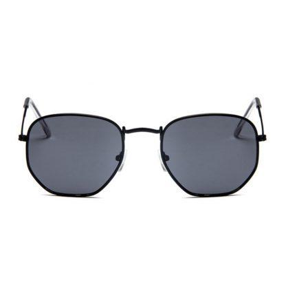 Vintage-Square-Sunglasses-Women-Men-Shades-Retro-Classic-Black-Sun-Glasses-Female-Male-Luxury-Brand-Designer_19
