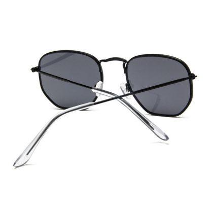 Vintage-Square-Sunglasses-Women-Men-Shades-Retro-Classic-Black-Sun-Glasses-Female-Male-Luxury-Brand-Designer_20