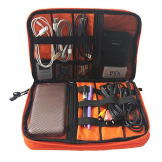 Waterproof-Double-Layer-Cable-Storage-Bag-Electronic-Organizer-Gadget-Travel-Bag-USB-Earphone-Case-Digital-Organizador