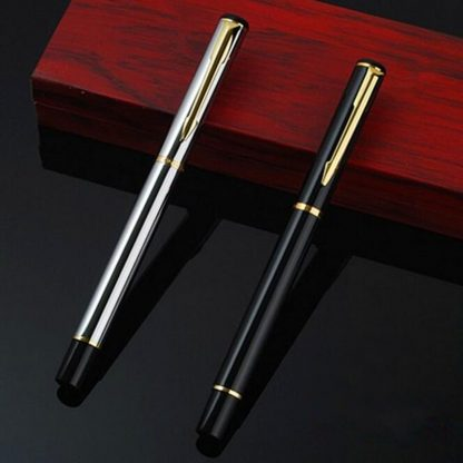 Wholesale-0-5mm-High-Quality-Metal-Roller-Ball-Pen-Business-Ballpoint-Pen-Office-School-Supplies-Free_19