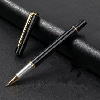 Wholesale-0-5mm-High-Quality-Metal-Roller-Ball-Pen-Business-Ballpoint-Pen-Office-School-Supplies-Free_20