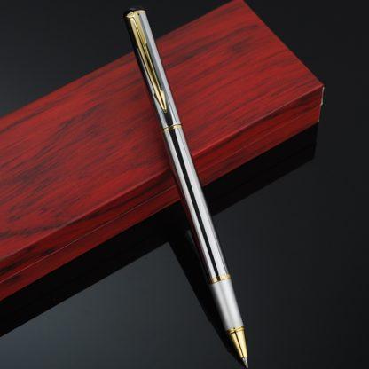 Wholesale-0-5mm-High-Quality-Metal-Roller-Ball-Pen-Business-Ballpoint-Pen-Office-School-Supplies-Free_21