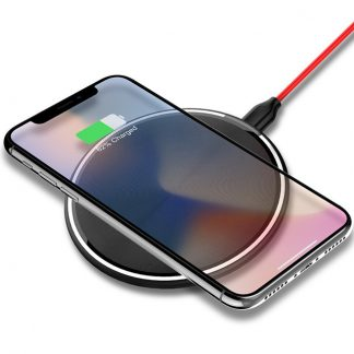 Wireless-Charger-for-iPhone-8-X-8-Plus-5W-Qi-Fast-Wireless-Charging-Pad-Wireless-Charger.jpg_640x640