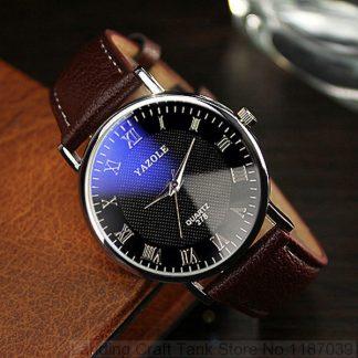 YAZOLE-Business-Quartz-Watch-Men-Top-Brand-Luxury-Wrist-Watches-For-Men-Clock-Male-Wristwatches-Hodinky_18