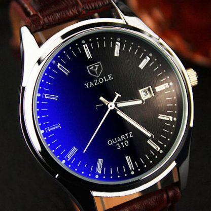 YAZOLE-New-2018-Wrist-Watch-Men-Watches-Top-Brand-Luxury-Famous-Quartz-Wristwatch-For-Male-Clock_33